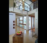 alluminio_legno