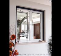 alluminio_taglio_termico